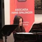 (Română) Concertul caritabil AHS în imagini