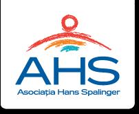 Asociația Hans Spalinger